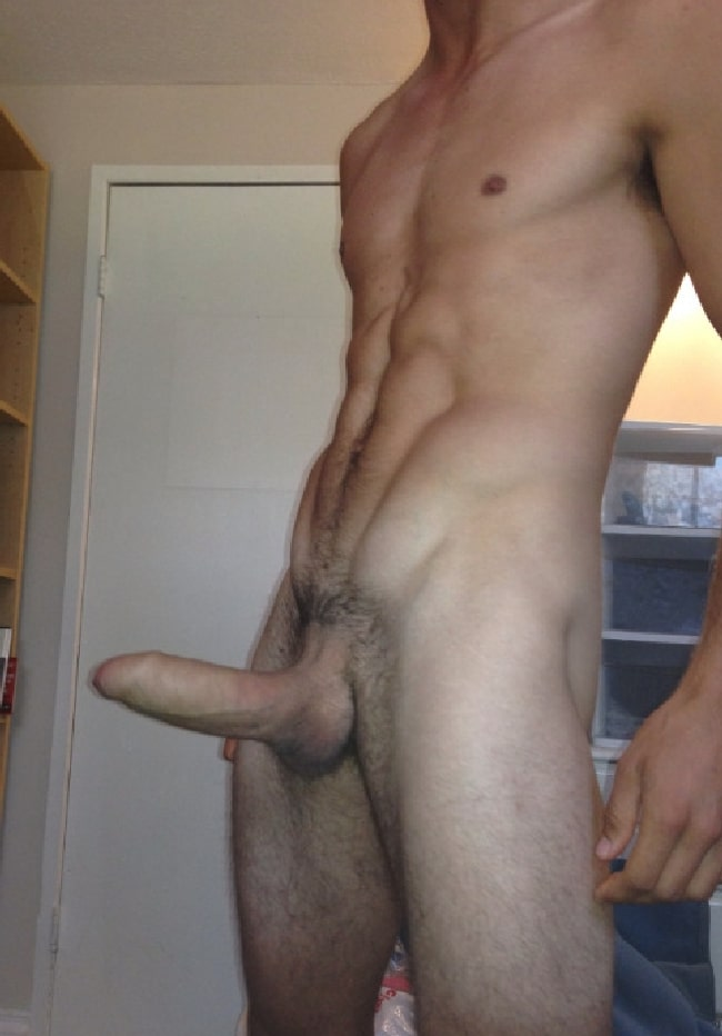cute-nude-male-dick-pinoy-twinks